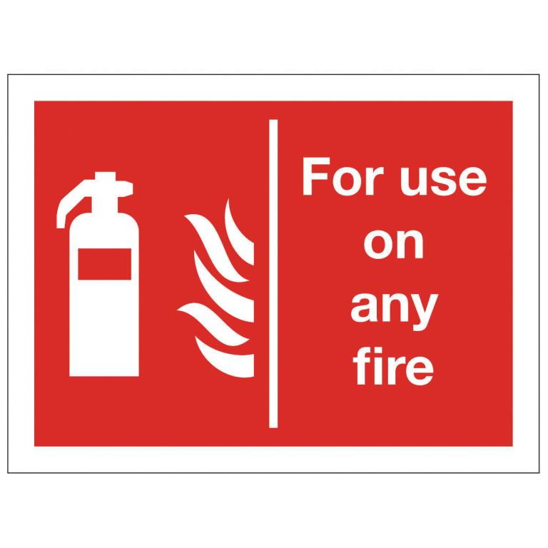 City of Scottsdale  Fire