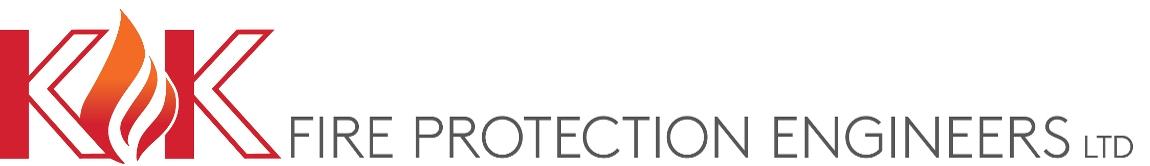 K&K Fire Protection Engineers Ltd logo